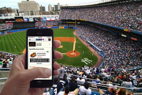 iBeacon-in-Stadium-MLB copy