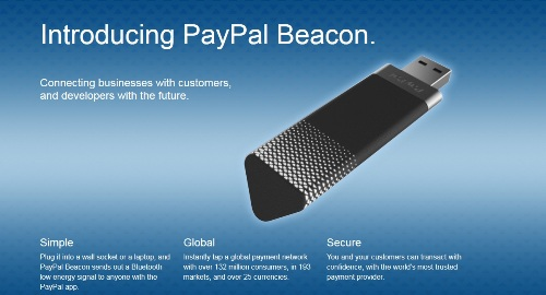 iBeacons_PAYPAL