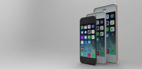 iPhone-Air-Mini-Pro-concept-1-490x240