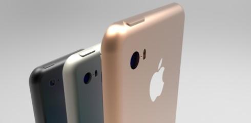 iPhone-Air-Mini-Pro-concept-2-490x240