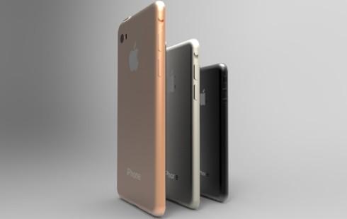 iPhone-Air-Mini-Pro-concept-4-490x310