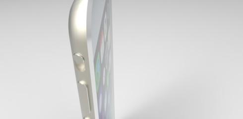 iPhone-Air-Mini-Pro-concept-5-490x240