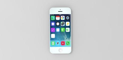 iPhone-Air-Mini-Pro-concept-7-490x238