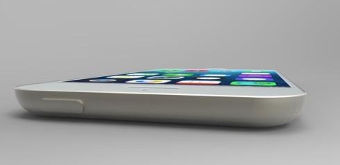 iPhone-Air-Mini-Pro-concept-8-490x238