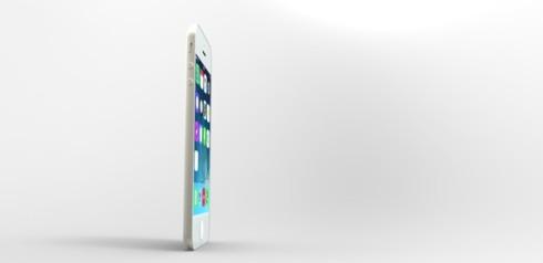 iPhone-Air-Mini-Pro-concept-9-490x238