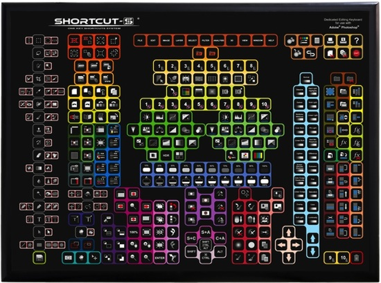 keyboard-s-keyboard-subset-100245234-large