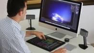 你有用過 PhotoShop 嗎?這套最知名的影像後製軟體可以說是許多人電腦 […]