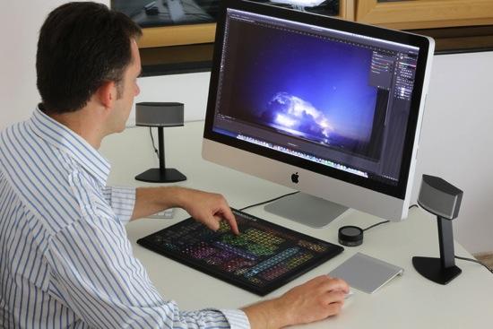 keyboard-s-on-desk-100245233-orig copy