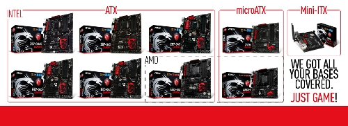 msi-gaming_series_motherboards-frontpage_banner-960x350-white-hq