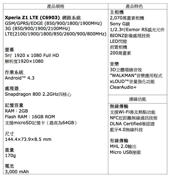noname 下午10.42.04 copy