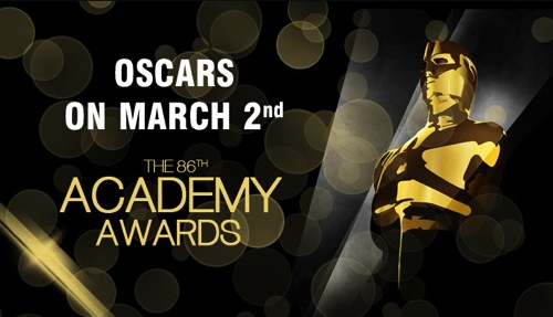 oscar-awards-2014 copy