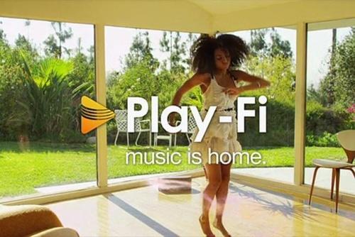 play-fi-logo-650x0