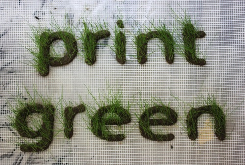 print-green-3d-printing-growing-grass-8 copy