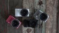 Sony 推出可交換鏡頭式的數位相機【α5000】正式亮相,延續NEX-3N輕巧 […]