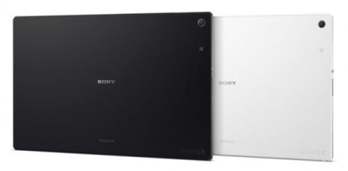 sony-xperia-z2-tablet-1-623x422