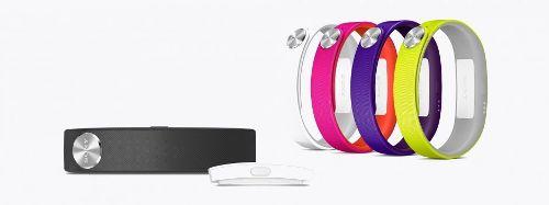 swr10-smartband-your-style-large-b98ad43e6e6a8726c083f15fa981eb64-940