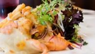 亞都麗緻在ATT 4 FUN的歐式酒館「麗緻巴賽麗二館」,初春推出8款全新「法式 […]