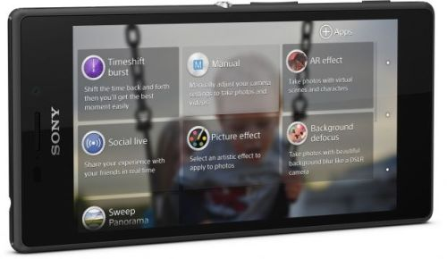 xperia-e3-camera-apps-intro-a288394e17711d963f33bd005466ae18-620