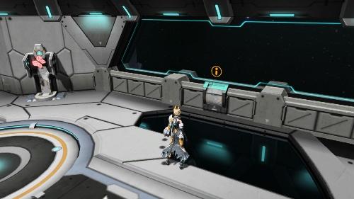 12 玩家可利用出發前營地小船內的「呼叫夥伴裝置」,即使好友不在線上,亦可呼叫「好友NPC」協同作戰!