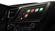 Apple CarPlay 自從今年 3 月發表之後,陸續有多家車廠已經開發出新 […]