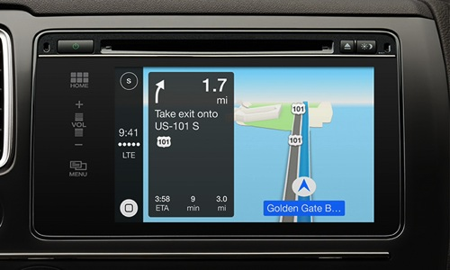 14.03.03-CarPlay-3 copy
