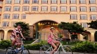 墾丁六福莊度假旅館近年不斷推陳出新規劃的探索行程結合在地食材與生態體驗,今年春天 […]