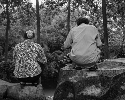 2014張乾琦_胡志明市  2007  越南婚姻仲介 copy