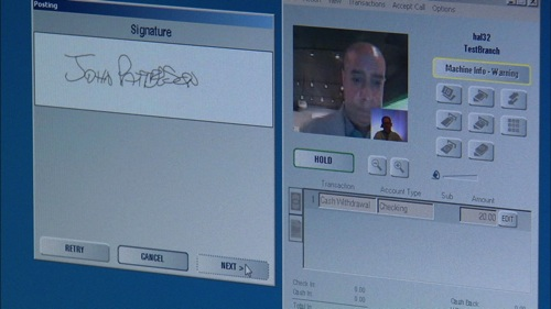 2014APTRA 視像ATM_電子簽名擷取 copy