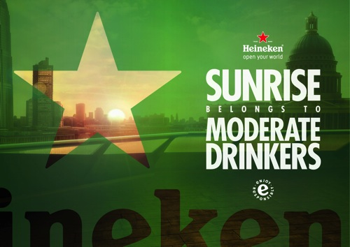 20806-heineken_sunrise_belongs_to_moderate_drinkers copy