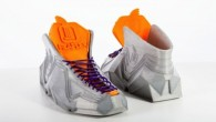 3D 列印的產品五花八門,什麼東西幾乎都不稀奇了!這次要介紹的 3D 列印鞋子也 […]