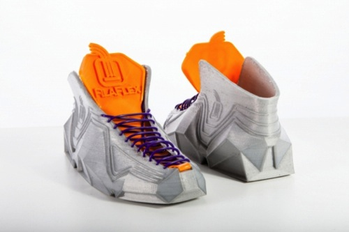 3d-printed-sneakerbotII-recreus-2 copy