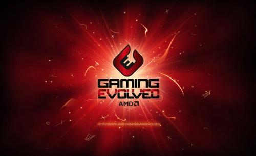 AMD_GamingEvolved_1 copy