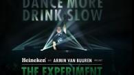 海尼根以極富創意與貼近消費方式提倡負責任飲酒觀念,今年與全球最知名DJ:阿曼凡布 […]