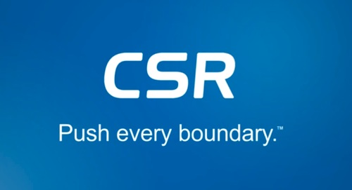 CSR2014-03-03 下午10.58.11