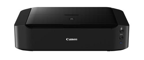 Canon PIXMA iP8770 copy