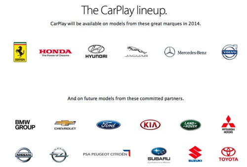CarPlay2014-03-03 下午8.59.38