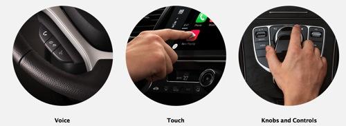 CarPlay2014-03-03-3