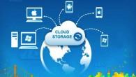 你常使用雲端空間嗎?兩年前,我們曾經製作「Dr.愛瘋【精選】雲端空間管理與檔案同 […]