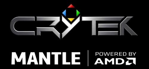 Crytek_Mantle copy