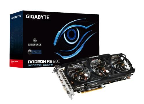 GV-R928WF3OC-3GD_CardB
