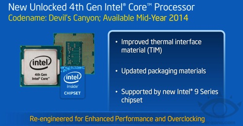 Intel-Haswell-Refresh-Devils-Canyon copy