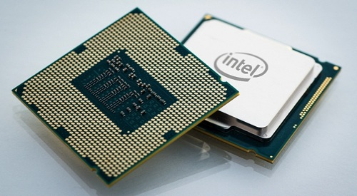 Intel-s-CPU-Plans-Confirmed-Broadwell-Haswell-E-with-DDR4-and-Devil-s-Canyon copy