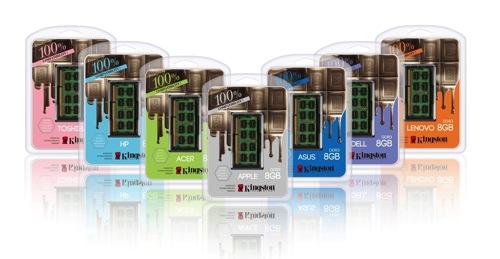 Kingston Branded memory_new package copy