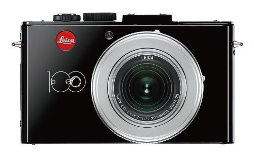 Leica-D-Lux-6-'Edition-100'_2