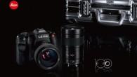 2014年德國經典相機品牌Leica,繼「Leica S Edition 100 […]