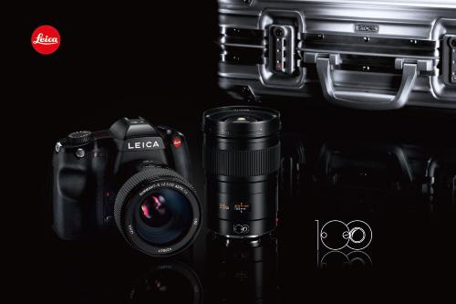 Leica-S-Edition-100_1