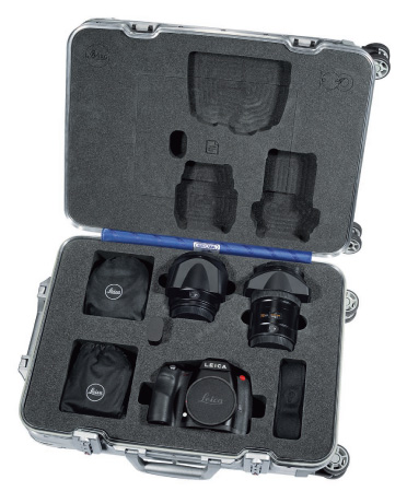 Leica-S-Edition-100_2