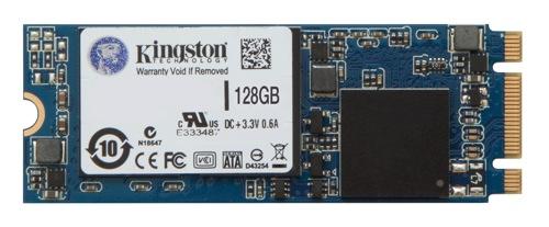 M.2_SSD_gumstick_128GB_s copy