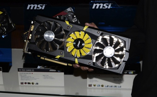 MSI-Raden-R9-290X-Lightning-11 copy