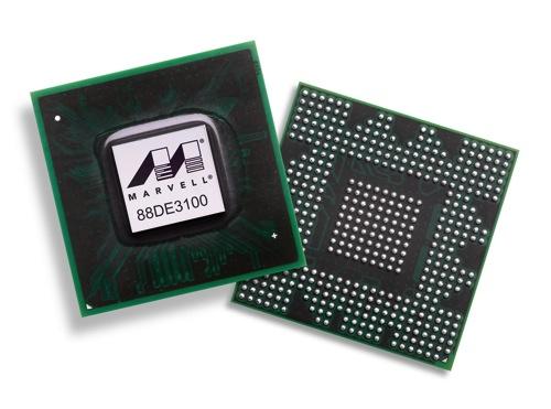 Marvell-88DE3100-SoC copy